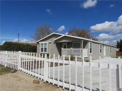 21352 Dunn Street, Wildomar, CA 92595 - MLS#: IG18287683