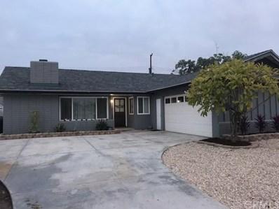 2633 E Collins Avenue, Orange, CA 92867 - MLS#: IG18288669
