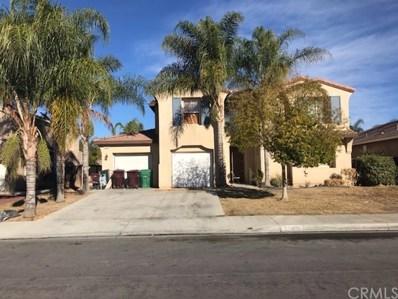 27656 Rockwood Avenue, Moreno Valley, CA 92555 - MLS#: IG18288827