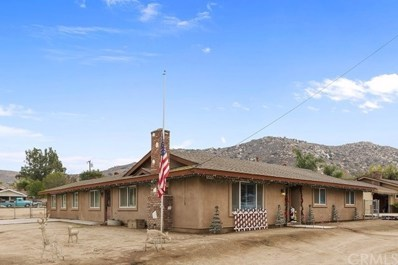 3093 Hillside Avenue, Norco, CA 92860 - MLS#: IG18290571