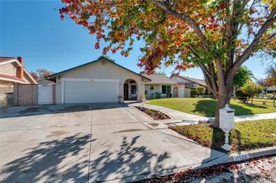 11120 Acheson Way, Riverside, CA 92505 - MLS#: IG18291714