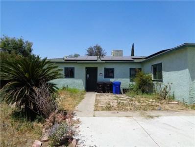 624 E McKinley Street, Rialto, CA 92376 - MLS#: IG18291804