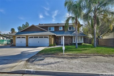 5802 Aurora Avenue, Jurupa Valley, CA 91752 - MLS#: IG18292035