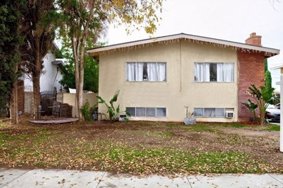 6159 Rhonda Road, Riverside, CA 92504 - MLS#: IG18292369