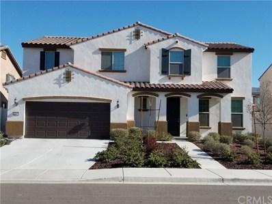 2225 Reclusa Street, Perris, CA 92571 - MLS#: IG18293061