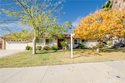 6091 Martinez Avenue, Riverside, CA 92509 - MLS#: IG18293531