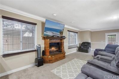 12076 Kenney Street, Norwalk, CA 90650 - MLS#: IG18293785