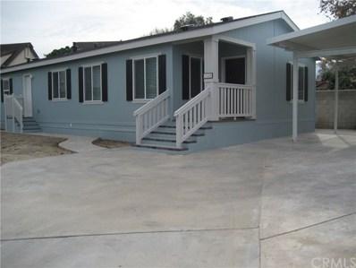 1169 Greenhill Way, Corona, CA 92882 - MLS#: IG18293850