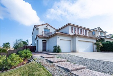 22768 Canyon View Drive, Corona, CA 92883 - MLS#: IG18294512