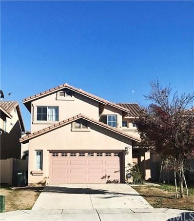 471 La Bonita Avenue, Perris, CA 92571 - MLS#: IG18295033