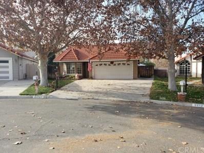 23121 Canyon Estates Drive, Corona, CA 92883 - MLS#: IG18295430