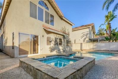 7836 Green Crest Court, Riverside, CA 92509 - MLS#: IG18295638