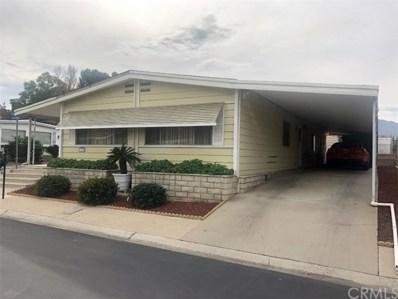 1308 Orangewood, Corona, CA 92882 - MLS#: IG18296750