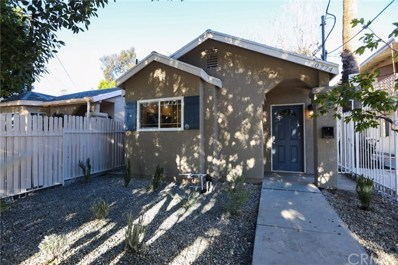 10774 Sutter Avenue, Pacoima, CA 91331 - MLS#: IG18296947