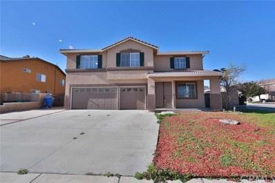 6645 Goldy Street, Eastvale, CA 92880 - MLS#: IG19000422
