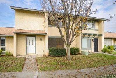 5042 Lawndale Avenue, Riverside, CA 92504 - MLS#: IG19000551