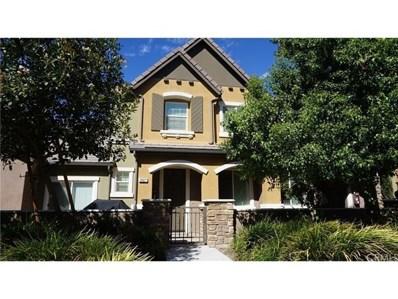 8027 Spencer Street, Chino, CA 91708 - MLS#: IG19001617