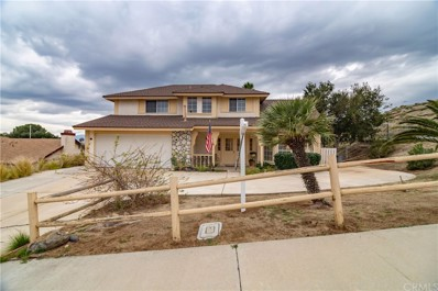 5859 Kachina, Jurupa Valley, CA 92509 - MLS#: IG19002275