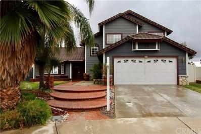 25645 Javier Place, Moreno Valley, CA 92557 - MLS#: IG19004334