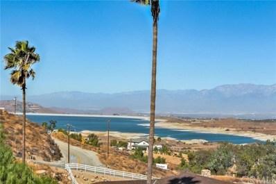 20948 Onaknoll Drive, Lake Mathews, CA 92570 - MLS#: IG19004730