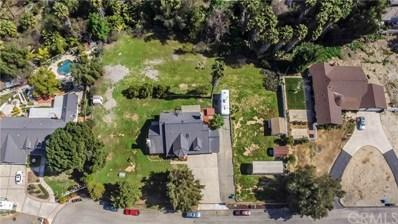 15686 Dauchy Avenue, Riverside, CA 92508 - MLS#: IG19005130