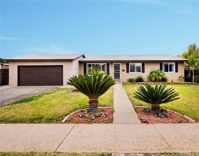 414 W Monterey Road, Corona, CA 92882 - MLS#: IG19005315