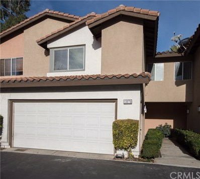 13075 Avenida Pescador, Riverside, CA 92503 - MLS#: IG19005352