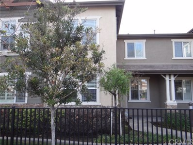 3940 Polk Street UNIT C, Riverside, CA 92505 - MLS#: IG19006124