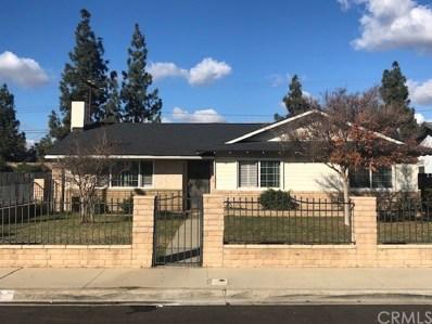 5810 Harrison Street, Chino, CA 91710 - MLS#: IG19007374