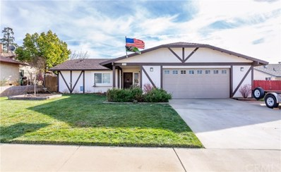 313 W 9th Place, Beaumont, CA 92223 - MLS#: IG19007613
