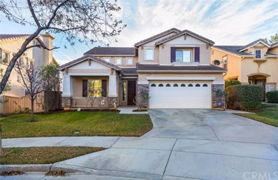 31926 Rosewood Court, Lake Elsinore, CA 92532 - MLS#: IG19007729