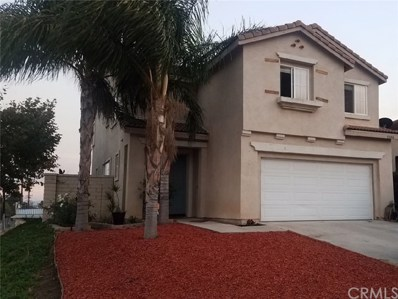 33100 Windward Way, Lake Elsinore, CA 92530 - MLS#: IG19007737