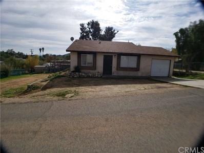 23561 Clara Place, Canyon Lake, CA 92587 - MLS#: IG19008250