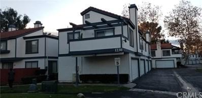 1230 S Cypress Avenue UNIT E, Ontario, CA 91762 - MLS#: IG19008778