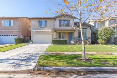 4778 Parkscape Drive, Riverside, CA 92505 - MLS#: IG19009849
