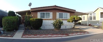 1322 Shadowglen Way, Corona, CA 92882 - MLS#: IG19009946