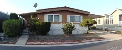 1322 Shadowglen Way, Corona, CA 92882 - MLS#: IG19009946