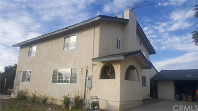 11541 Kitching Street, Moreno Valley, CA 92557 - MLS#: IG19011633