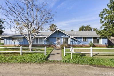 2835 2nd Street, Norco, CA 92860 - MLS#: IG19012125