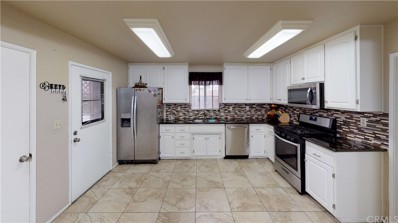 7141 Victoria Avenue, Highland, CA 92346 - MLS#: IG19012217