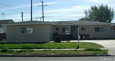 10292 Kern Avenue, Garden Grove, CA 92843 - MLS#: IG19012939