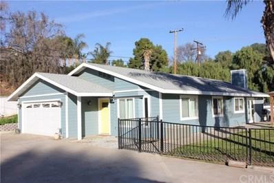 20320 Klyne Street, Corona, CA 92881 - MLS#: IG19013058
