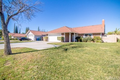 5241 Central Avenue, Riverside, CA 92504 - MLS#: IG19014704