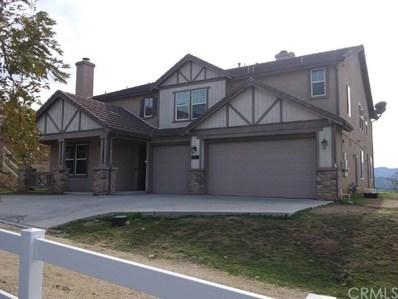 100 Oldenburg Lane, Norco, CA 92860 - MLS#: IG19016567