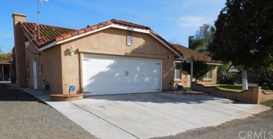 10268 56th Street, Jurupa Valley, CA 91752 - MLS#: IG19016821