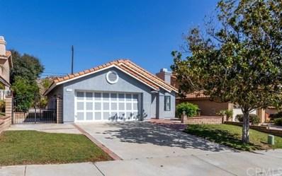 567 Chelsea Way, Corona, CA 92879 - MLS#: IG19016987