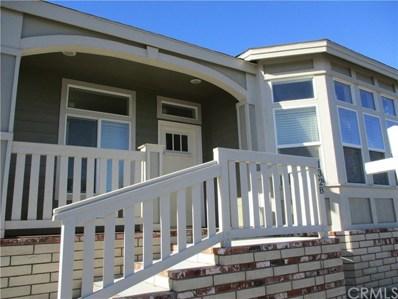 1328 Shadowglen Way, Corona, CA 92882 - MLS#: IG19018042