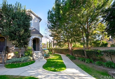 17 Harvest Point Lane, Aliso Viejo, CA 92656 - MLS#: IG19018319