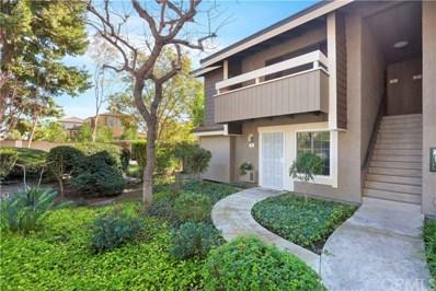 3 Streamwood, Irvine, CA 92620 - MLS#: IG19018836