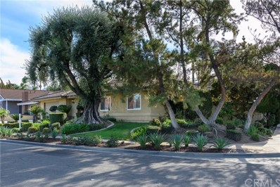 1784 Moreno Avenue, Corona, CA 92879 - MLS#: IG19019935